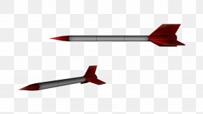 Missile - Aircraft Airplane Aviation Aerospace Engineering Vehicle PNG