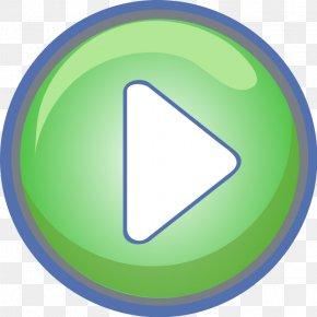 Hazardous Waste Clipart - Button Clip Art PNG