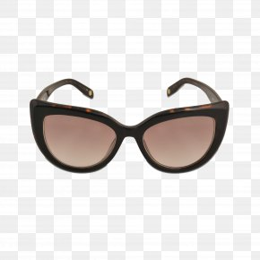 Sunglasses - Goggles Sunglasses Clothing Accessories Fashion PNG
