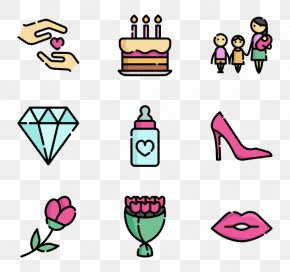 Mother's Day Specials - Mother's Day Computer Icons Clip Art PNG