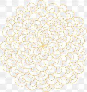 Vector Graphics Clip Art Floral Design Drawing PNG