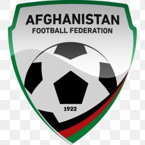 Football Team - Afghanistan National Football Team Afghanistan Women's National Football Team Afghan Premier League Bangladesh National Football Team PNG