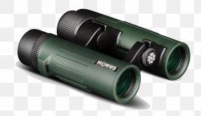 Binoculars - Binoculars Monocular Small Telescope Photography Roof Prism PNG
