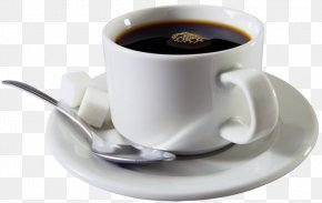 Cup Coffee - Coffee Cup Tea Cafe PNG