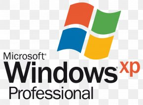 Icon Windows Xp - Windows XP Professional X64 Edition Microsoft Windows Operating Systems Windows Embedded Standard PNG