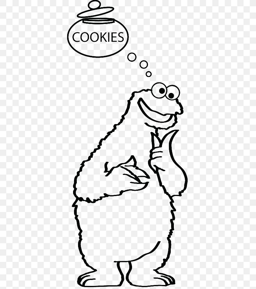 Top 15 Free Printable Sesame Street Coloring Pages Online | 927x820