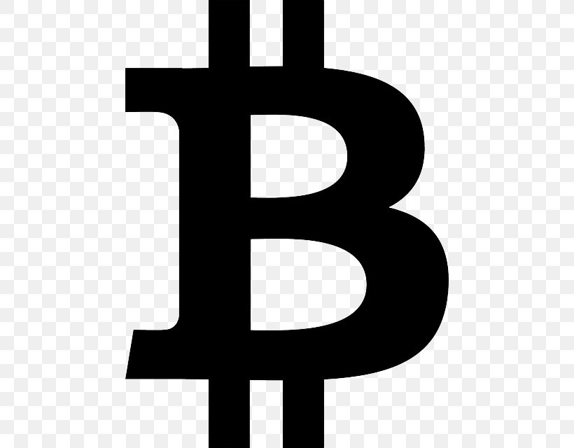 Bitcoin Logo Symbol Cryptocurrency Png 462x640px Bitcoin Black And White Blockchain Cryptocurrency Ethereum Download Free