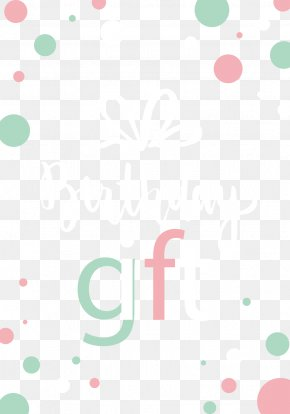 Color Circle Vector - Polka Dot Textile Graphic Design Font PNG
