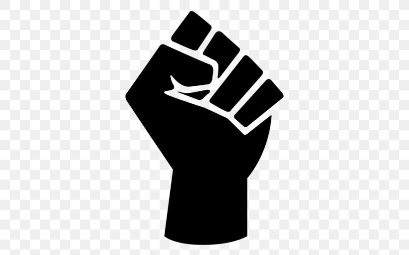 Zar'Ghan, diga-me com quem andas Raised-fist-black-power-black-panther-party-symbol-png-favpng-4wkFhNUM5xdCypR2NdGtxvBi7