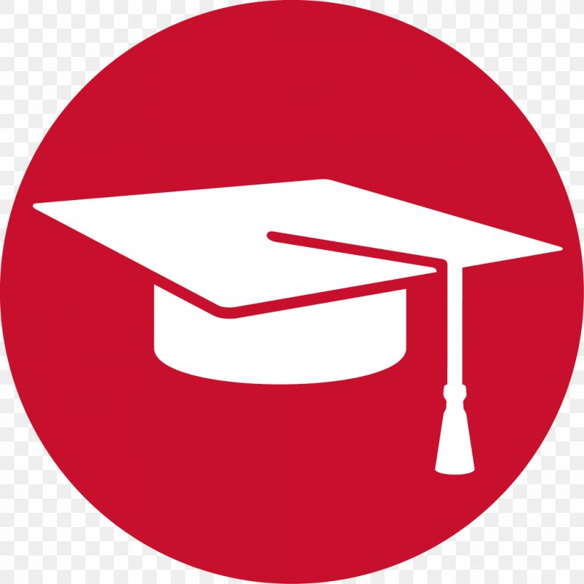 Bauer College Of Business Graduation Ceremony Square Academic Cap Information School, PNG, 1042x1042px, Bauer College Of Business, Area, Brand, College, Education Download Free