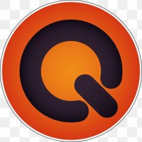 Q - Logo Q-dance Clip Art PNG