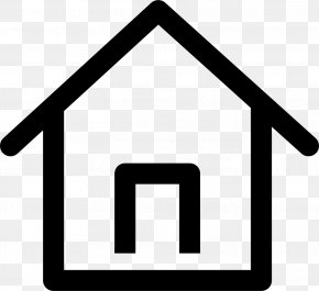 Home Icon - TIC International Inc. House PNG