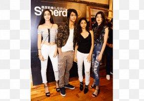 Actor - Dhirubhai Ambani International School Lakme Fashion Week Actor Bollywood PNG