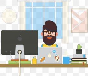 Software - Software Developer Programmer Computer Software Software Engineer PNG