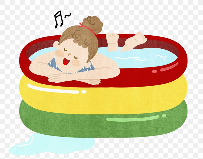 Cartoon Stock Photography Illustration, PNG, 1112x873px, Cartoon, Caricature, Play, Recreation, Relaxation Download Free