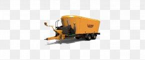 Tapis - Heavy Machinery Conveyor Belt Mixer-wagon Conveyor System PNG