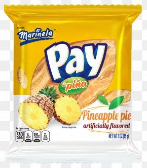 Promotions Main Map - Corn Flakes Flavor By Bob Holmes, Jonathan Yen (narrator) (9781515966647) Potato Chip Brand Fruit PNG