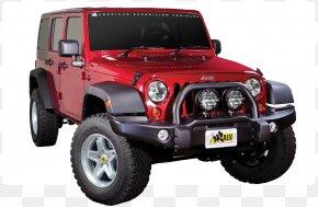 Jeep - Jeep Wrangler Ram Trucks Chrysler Dodge PNG
