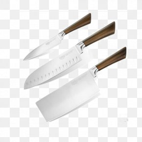 Tool Set Kitchen Knife Kitchen Knives - Kitchen Knife Tool Stainless Steel PNG
