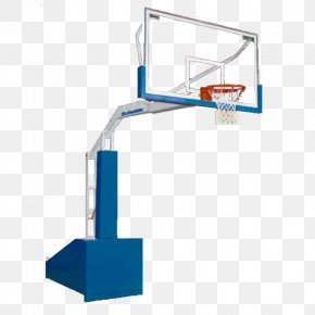 Basketball - Backboard North Dakota State Bison Men's Basketball Sport Goal PNG