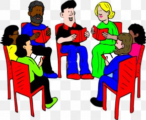 Woman Discussion Cliparts - Discussion Group Free Content Internet Forum Clip Art PNG