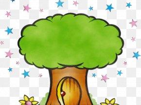 Plant Stem Plant - Green Clip Art Plant Plant Stem PNG