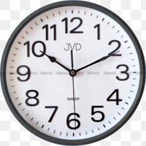 Clock - Mantel Clock Alarm Clocks Quartz Clock Floor & Grandfather Clocks PNG