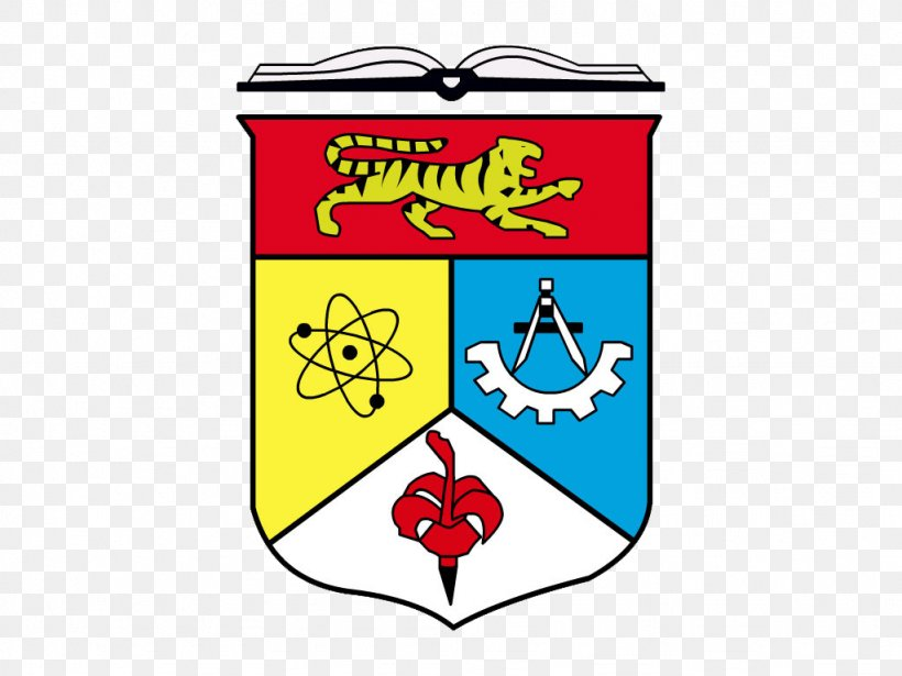 National University Of Malaysia Universiti Putra Malaysia National Taipei University Of Business University Of Technology Malaysia