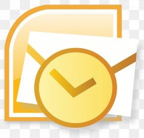 Originaldatei  (SVG Datei, Basisgröße: 233 × 224 Pixel - Outlook.com Microsoft Outlook Microsoft Exchange Server PNG