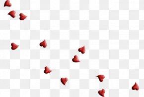 Valentine's Day - Valentine's Day Heart Love PNG