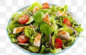 Salad - Delicatessen Caesar Salad Tuna Salad Greek Salad Pasta PNG