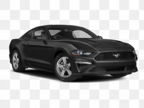 2018 Ford Mustang - 2018 Toyota 86 Car 2018 Ford Mustang PNG