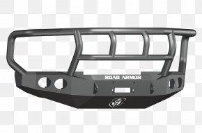 Dodge - Bumper Ford Super Duty Ram Trucks Ram Pickup Dodge PNG