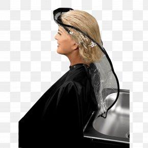 Menu Flyer - Hair Washing Beauty Parlour Shampoo Hair Care Hair Coloring PNG