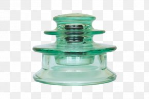 Insulator - Insulator Price Electrical Wires & Cable Overhead Power Line Electricity PNG