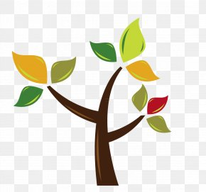 Trees LOGO - Stepaside Educate Together NS Stepaside Educate Together Secondary School Education National School PNG