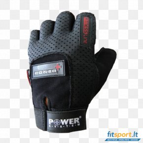 Bodybuilding - Weightlifting Gloves Bodybuilding Physical Fitness Price PNG