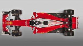 Formula 1 - 2016 FIA Formula One World Championship Ferrari SF16-H Scuderia Ferrari Ferrari SF15-T PNG