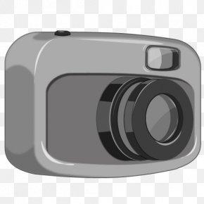 Camera - Camera ICO Icon PNG