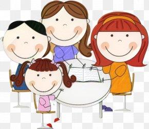 Child Care Communication Parent-teacher Conference PNG