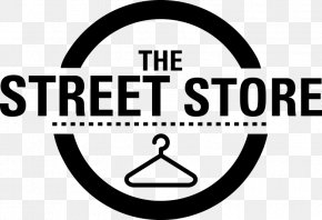 Store - Clothing Pop-up Retail Bhubaneswar The Street Store PNG