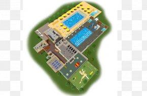 Hotel - Grand View Lodge Gull Lake Brainerd Resort Hotel PNG