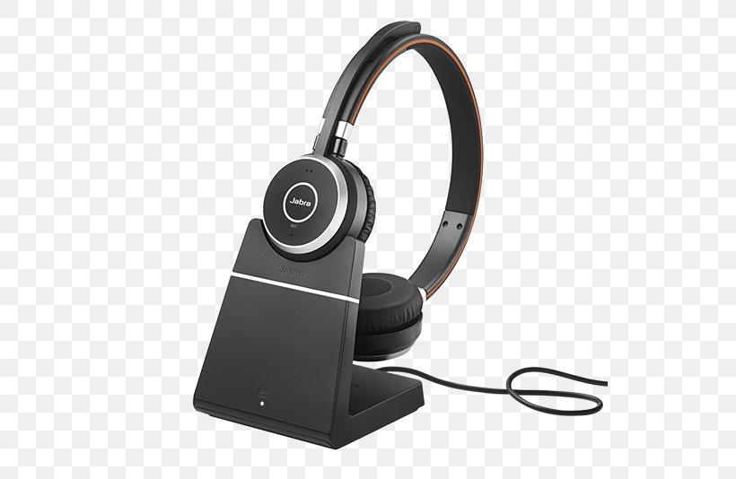Jabra Evolve 75 Uc Stereo Jabra Evolve 65 Stereo Gn Group Jabra Evolve 75 Headset Png