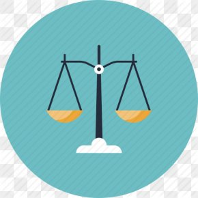 Free High Quality Justice Icon - Lawyer Justice PNG