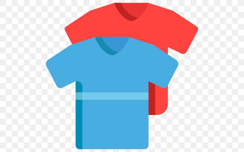 T-shirt Clip Art, PNG, 512x512px, Tshirt, Active Shirt, Blue, Brand, Clothing Download Free