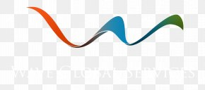 Wave - Wave Global Services Technology Logo E4e Inc Sutherland Global Services Inc. PNG