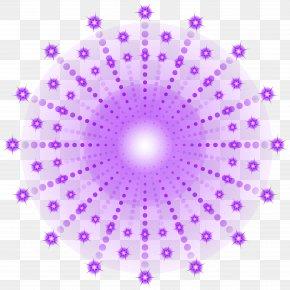 Purple Firework Clip Art - Fireworks Clip Art PNG