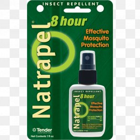 Mosquito - Mosquito Lotion Household Insect Repellents DEET Aerosol Spray PNG