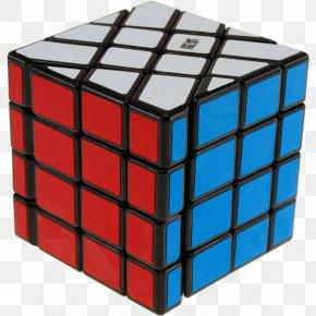 Rubik's Cube Card - Rubik's Cube Puzzle Cube Rubik's Magic PNG