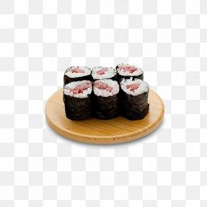 Japanese Sushi Picture - Sushi Japanese Cuisine Web Design Google Images PNG